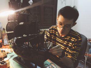 chang-trai-9x-kiem-tien-25-thang-nho-lam-handmade