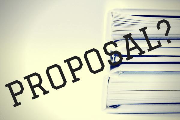 Proposal là gì? Chia sẻ cách viết Proposal thành công