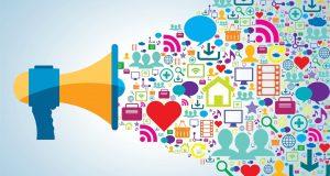 Tìm hiểu thuật ngữ Marketing? Một số thuật ngữ thông dụng trong Marketing