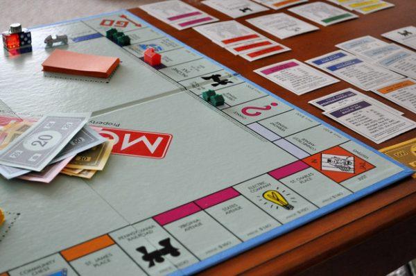 Board game là gì? Tìm hiểu về trào lưu Board game