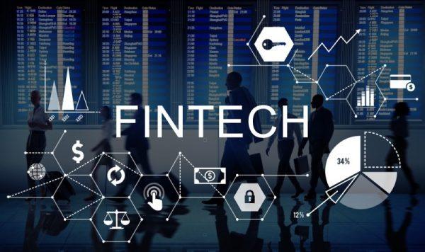 Fintech là gì? Tìm hiểu một số thông tin cơ bản về Fintech