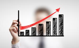 Growth Hacking là gì? Những điều cần biết về Growth Hacking cho Startup