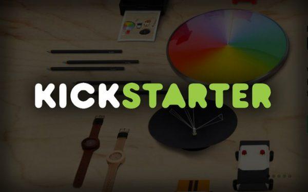 Kickstarter là gì? Cách thức hoạt động của Kickstarter như thế nào?