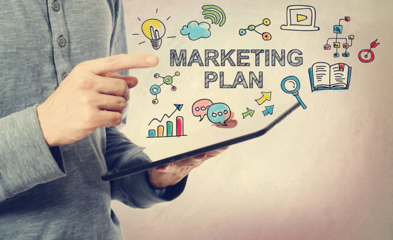 Marketing là ngành nghề không bao giờ là lỗi thời