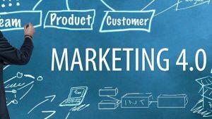 Ngành Marketing học những môn nào?
