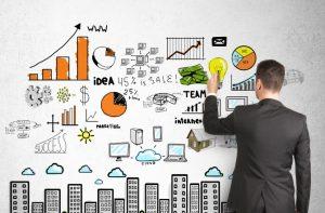 Ngành marketing học trường nào tại Hà Nội và TPHCM?