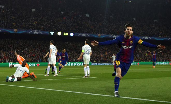 La Liga là gì? Quá trình phát triển của giải đấu