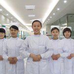 Du học ngành Điều dưỡng tại Nhật Bản – nên hay không?