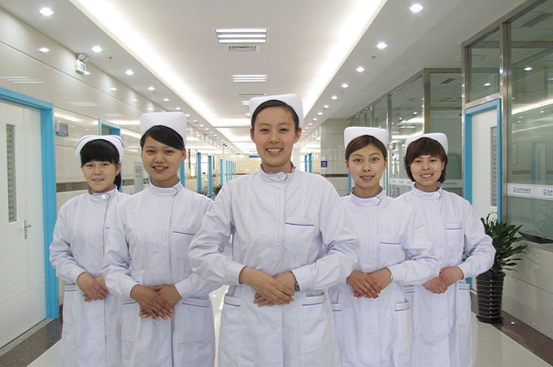 Du học ngành Điều dưỡng tại Nhật Bản - nên hay không?