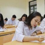 Tổng hợp danh sách các trường đại học khối C ở Hà Nội