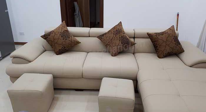 luu-y-khi-mua-sofa-da