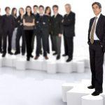 CEO ngân hàng là gì? Những thông tin cần nắm về vị trí quan trọng này
