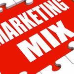 Marketing Mix là gì? Vai trò quan trọng của Marketing Mix