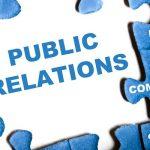 PR có nghĩa là gì? Thông tin cần nắm về lĩnh vực này