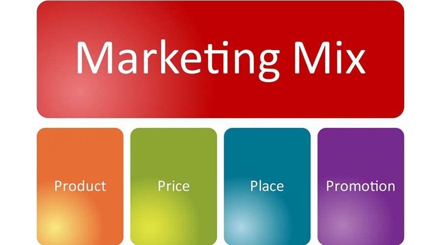 Marketing Mix đóng vai trò như thế nào đối với doanh nghiệp và xã hội?