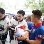 Danh sách các trường tuyển sinh cao đẳng dược tại TPHCM