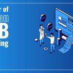Tìm hiểu B2B Marketing là gì? B2B Maketing phù hợp cho những đối tượng nào?