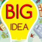 Big idea trong Marketing là gì? Làm thế nào để có được Big idea Maketing hút khách hàng