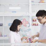 Thông tin về mức học phí Cao đẳng Y Dược Sài Gòn năm 2021