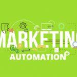 Giải đáp thắc mắc: Automation Marketing là gì? Khóa học Automation Maketing Nguyễn Vĩnh Cường