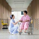 Tìm hiểu ngành điều dưỡng – Ngành điều dưỡng đa khoa là gì?