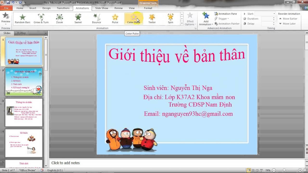 Huong-dan-tao-Powerpoint-chi-tiet-nhat