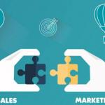 Khái niệm Marketing là gì? Ảnh hưởng của Marketing với doanh nghiệp