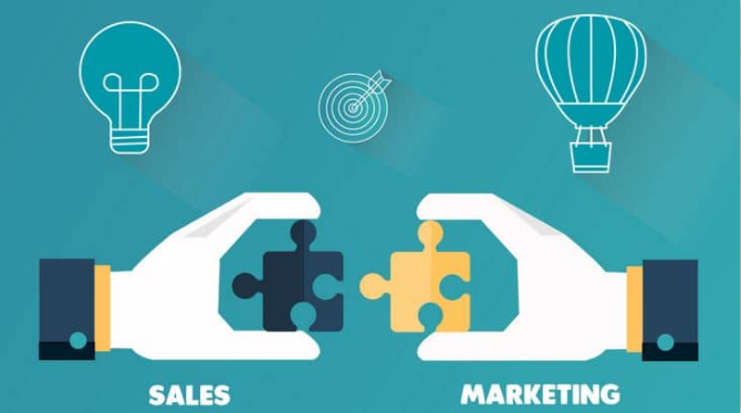 Ảnh hưởng của Marketing với doanh nghiệp